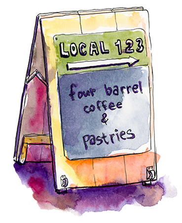Local123CoffeeShopSign_s