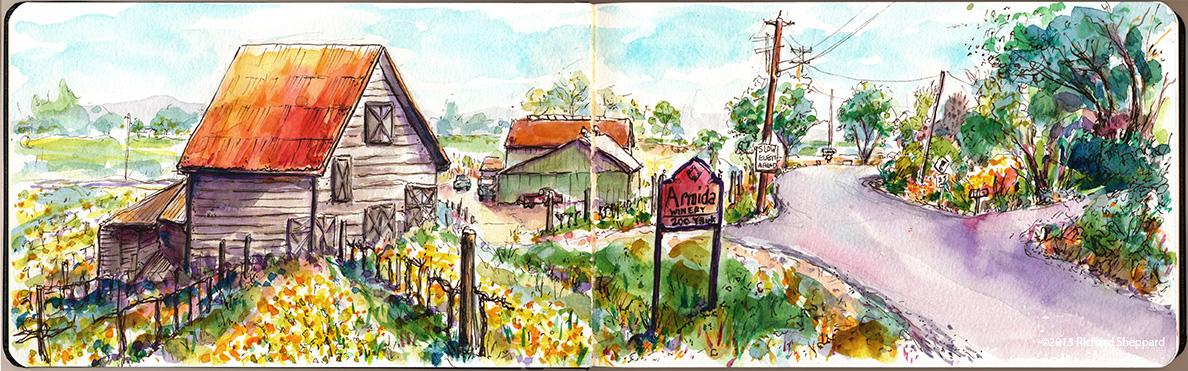 West_Side_Road_Barn_s