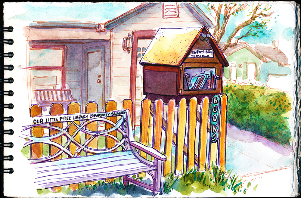 free little library_s2