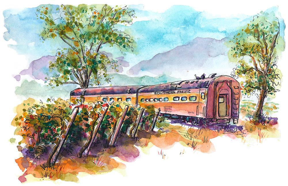 Asti train_s