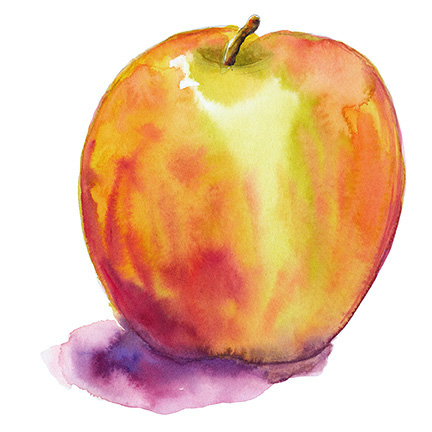 devoto-farms-apple_s2