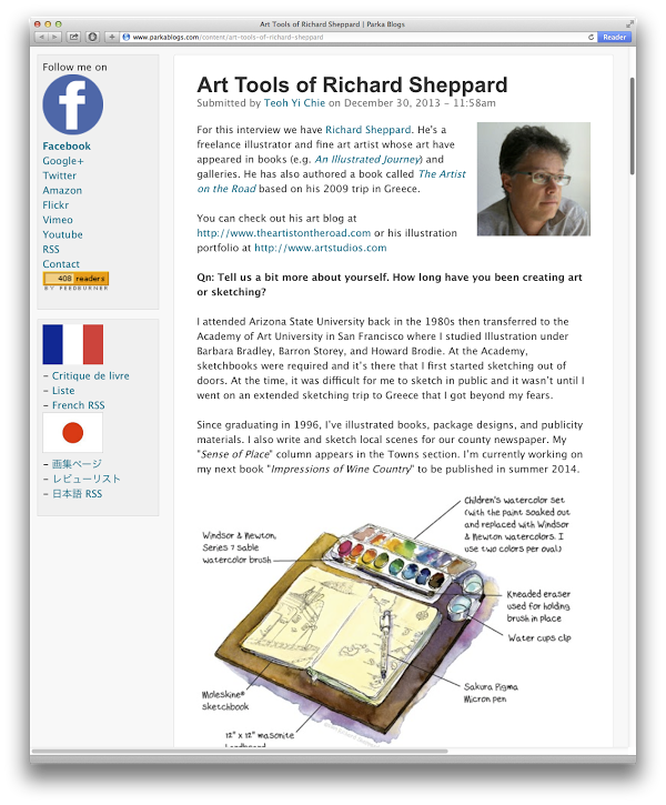 richard-sheppard-interview