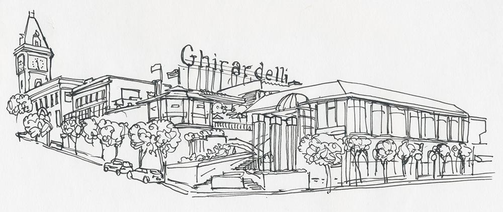 Ghiradelli 1