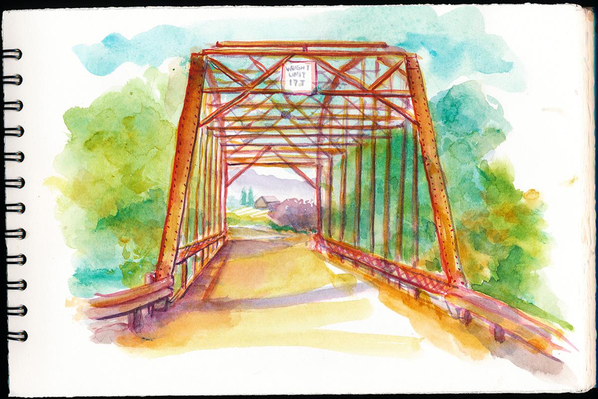 Lambert bridge_s