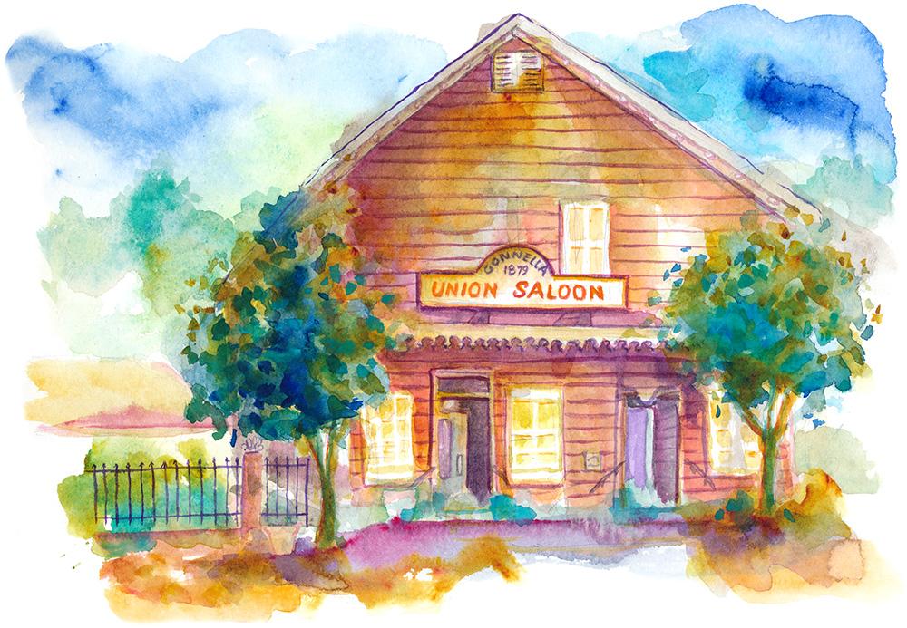 Union Hotel_s