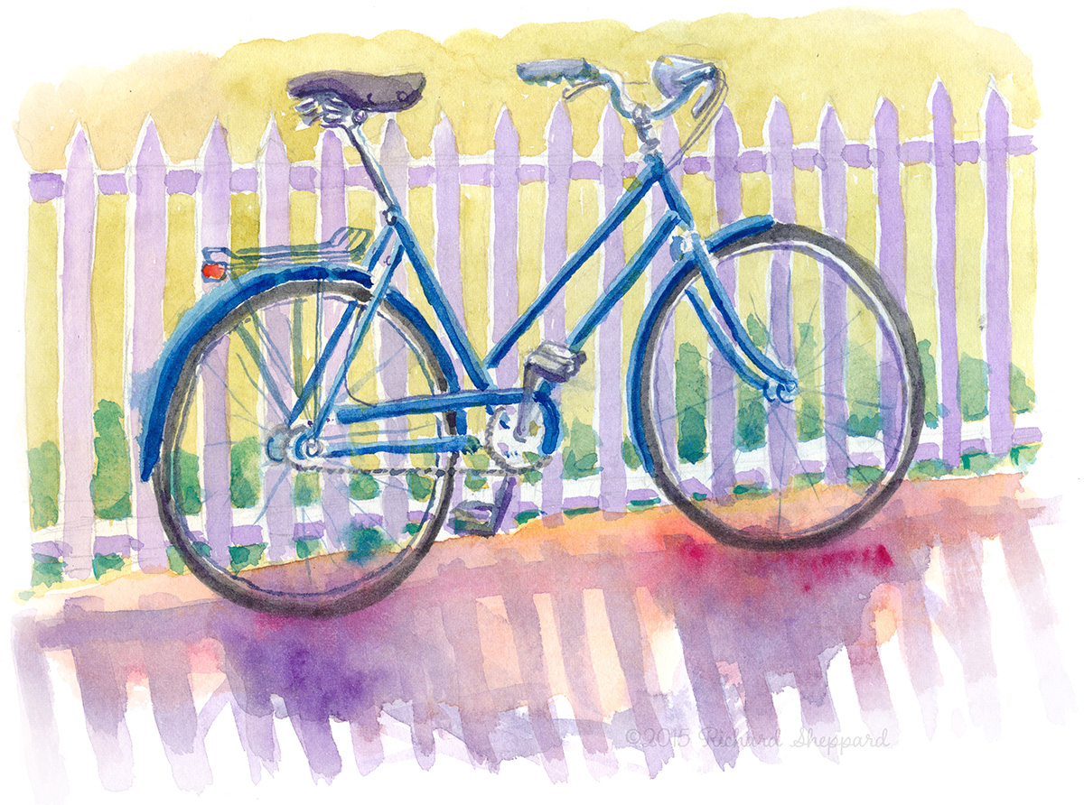 Mo's Bike_e2