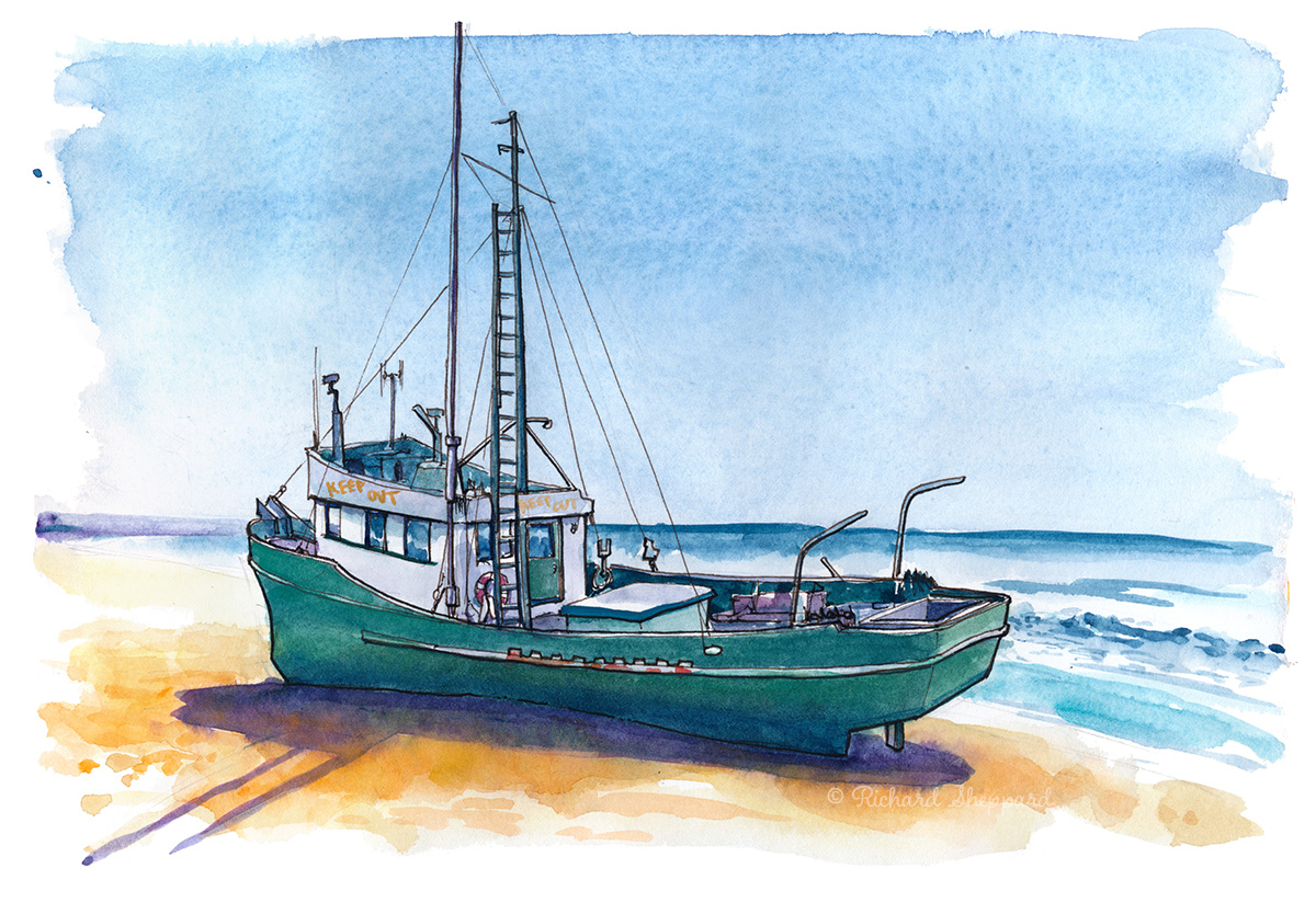 beached-boat_s