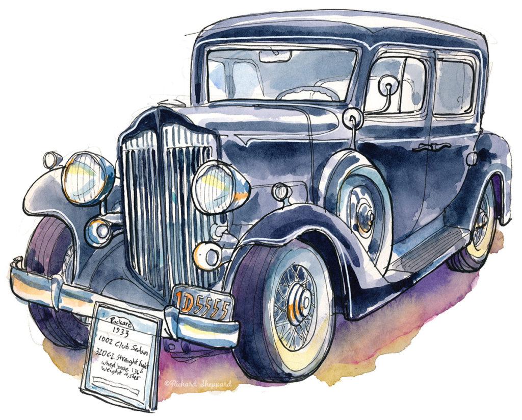 cloverdale-car-show-1933-packard_s